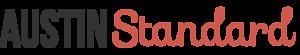 Austin Standard's Company logo