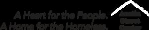 Austin Street Center's Company logo