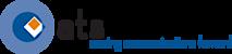 Austin Tele-Services's Company logo