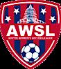 Austin Women's Soccer League's Company logo