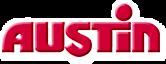 Austinchemical's Company logo