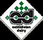 Austintown Dairy's Company logo