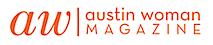 Austinwoman Magazine's Company logo