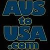Austousa's Company logo