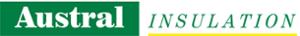 Australgc's Company logo