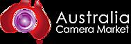 Australia Camera Market's Company logo