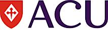 Australia Catholic University's Company logo