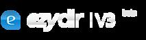 Demoezydir's Company logo