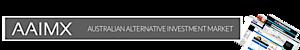 Australian Alternative Investment Market's Company logo