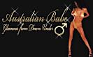 Australian Babe's Company logo