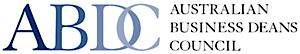 Australian Business Deans Council's Company logo