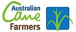 Australian Cane Farmers Association's Company logo