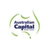 Australian Capital's Company logo
