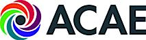 Australian College Of Applied Education's Company logo