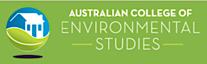 Australian College Of Environmental Studies's Company logo