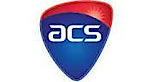 ACS's Company logo