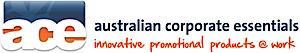 Australian Corporate Essentials's Company logo