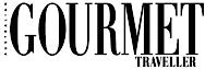 Australian Gourmet Traveller's Company logo