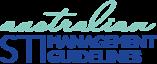 Australian Government Department of Health's Company logo