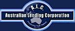 Australian Lending's Company logo