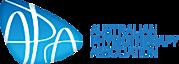 Australian Physiotherapy association's Company logo