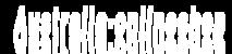 Australiashops's Company logo
