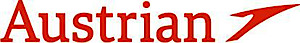 Austrian Airlines's Company logo