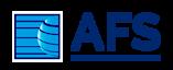 Austro Financial Services's Company logo