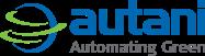 Autani's Company logo