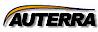 Hms Technology Sales's Competitor - Auterraweb logo