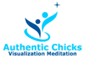 Authentic Chicks Foundation Dba Dallas Wellness Group's Company logo
