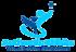 Authentic Chicks Foundation Dba Dallas Wellness Group's company profile