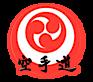 Authentic Karate Training Center's Company logo