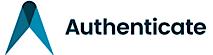 Authenticate's Company logo