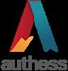 Authess's Company logo
