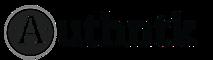 Authntk's Company logo