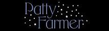 Author Patty Farmer's Company logo