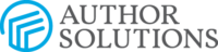 Author Solutions's Company logo
