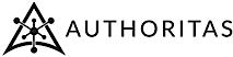 Authoritas's Company logo
