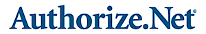 Authorize.Net's Company logo