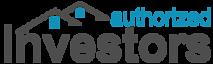 Authorized Investors's Company logo