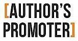 Authors Promoter's Company logo