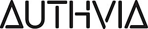 AuthVia Solutions's Company logo