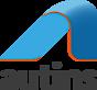 Autins's Company logo