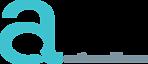 Autism Alliance's Company logo