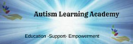 Autism Learning Academy's Company logo
