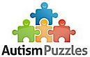 Autism Puzzles's Company logo