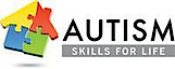 Autism Skills For Life's Company logo
