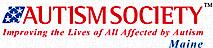 Autism Society Of Maine's Company logo