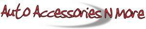 Auto Accessories N More's Company logo